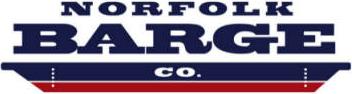 norfolk barge co logo