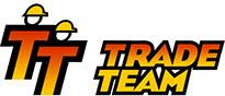 trade team logo